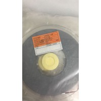 东莞专业回收ACF胶回收ACF胶
