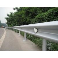 昌北区高速公路喷塑护栏板厂家供应商