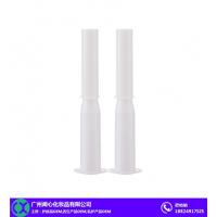 广州凝胶加工厂-妇科凝胶代加工【阐心生物】