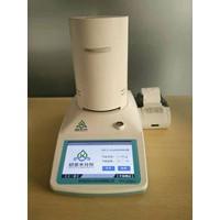 饲料厂专用快速水分测定仪种类/性能参数及价格
