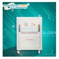DLCC5000LII雙路輸出線性直流電源