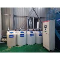 新疆电路板废水处理设备/新疆废水处理白菜网送体验金不限ip
