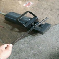 TYJ-400钢绞线液压剪 厂家专业生产质优价廉