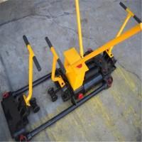 液压轨缝调整器厂家专业生产质优价廉