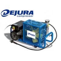 300公斤小型高压机