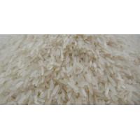 企业大批量采购大米碎米黄米
