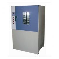 橡胶塑料热老化试验箱