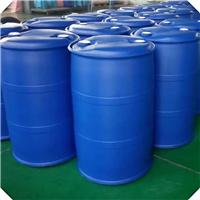 济南200L双环桶单环桶双闭口塑料桶200千克化工桶批发
