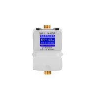 水控机一卡通系统智能IC卡刷卡水控机IC智能卡水控