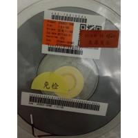 上海回收ACF胶回收上海ACF