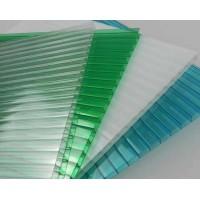 PC陽光板價格-河南譽耐PC陽光板廠家