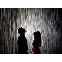浪漫雨屋出租雨屋出售