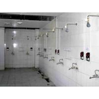 ic卡水控机一表多卡智能水表控水器防水计时计量