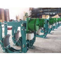 MW250-315電磁鐵鼓式制動器生産廠家