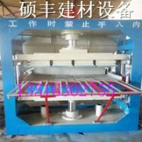 銷售阜陽珍珠岩保溫闆設備廠家整張門芯自動翻闆設備價格