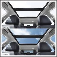 車膜|開啟智能車窗行業新篇章