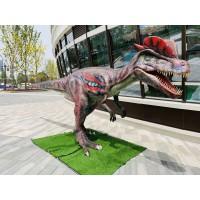 大型仿真恐龙出租仿真恐龙出售