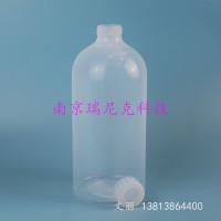 试剂瓶取样瓶材质PFA