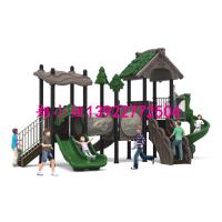 儿童游乐设施生产厂家
