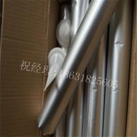 湿气固化型单组份聚氨酯密封胶