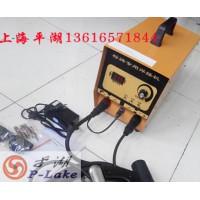 供應上海平湖標牌焊機 湖北標牌焊機 天津標牌焊機