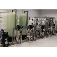 四川|绵阳|成都|南充|LCD|PDP|手机清洗用超纯水设备