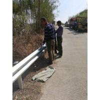 广西波形护栏生产厂家公路波形护栏多少钱一米