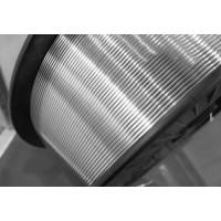 304不銹鋼方線生產廠家,拉鏈專用不銹鋼方線