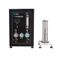 氧指数测试仪厂家|数显氧指数测定仪|苏州宇诺仪器