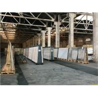 佛山全储化工陶瓷仓库出租 提供货物托管服务