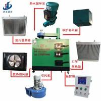 养殖取暖设备,养殖锅炉,养殖调温设备