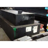 德国1.2363模具钢对应国产牌号表