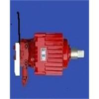 BED-30/5隔爆型电力液压推动器售后完善