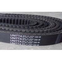 日本UNITTA同步带 640-8M-30mm