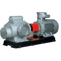 出售2GH106-150冷家油田配套螺杆泵整机