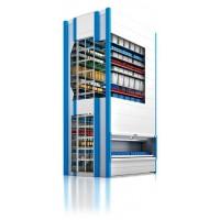 自动货柜销售、维修、保养、移机、租赁