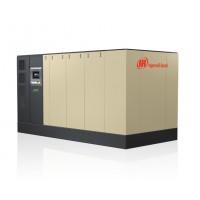 深圳300kw两级压缩螺杆式空压机供应商
