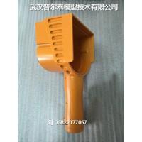 武汉复模 武汉手板,武汉模型,武汉快速成型,武汉3D打印