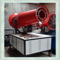 安徽合肥支持全国用户定制各种款式雾炮机