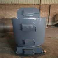 养殖取暖锅炉养殖锅炉,养殖调温锅炉