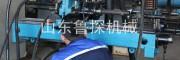 供应KY-200坑道探矿全液压钻机 200型坑道取芯探矿钻机