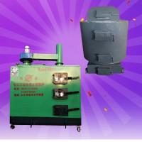 浩丰养殖锅炉为您提供完善的技术方案,产品种类齐全,无忧服务