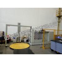 缠膜打包一体机,山东鲁佳公司专业生产