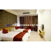 家用多联机空调安装公司河南惠银拥有一级资质