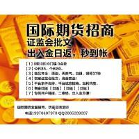 可打印交割單 支持無限刷單 支持盈利【國際期貨總部】預留5