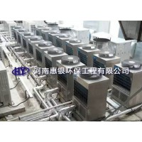 鄭州空氣能熱水器安裝公司河南惠銀性價比高