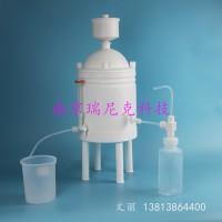 瑞尼克CH酸純化器 高純酸蒸餾純化器價格