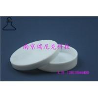 聚四氟乙烯培养皿 四氟培养皿价格 成膜实验