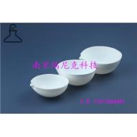 四氟蒸发皿 聚四氟乙烯蒸发皿规格 PTFE蒸发皿批量价