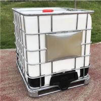 1000升塑料罐批發IBC噸桶廠家